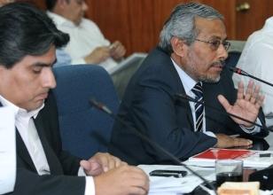 Consejeros Cámara y Ortuño, acusan: «Municipio de Iquique es ineficiente en ejecución de proyectos»