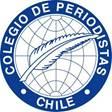 Colegio de Periodistas rechaza información morbosa sobre crimen ocurrió en zona de zig-zag Iquique-Alto Hospicio