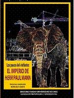 Horst Paulmann: Un gigante con pies de barro