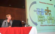 Destinan  $ 53 millones para Fondo de Medios de Comunicación en Tarapacá