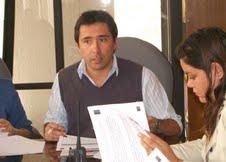 Instructivo para acceder a bonificación adicional de Control de Niño Sano