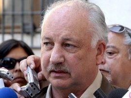 Partido Comunista critica a Aylwin por dichos sobre el fracaso del gobierno de  Allende
