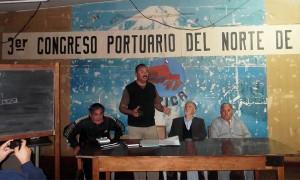 Municipales: Regionalistas en Arica renuncian en masa a Fuerza del Norte