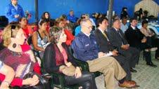 Emprendedoras de La Tirana y Pica acceden a programa de capacitación y financiamiento