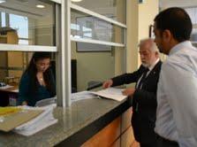 Medida ejemplificadora: Sancionan exposición indebida en TV, de menor imputado en Iquique
