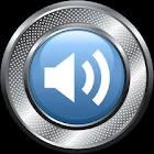 Escuche acá el audio de la renuncia del obispo de Iquique