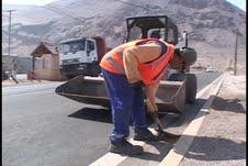 Municipio inició campaña de aseo para recuperara el «Iquique limpio de siempre»
