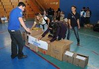 Municipio de Alto Hospicio entregará 15 mil regalos navideños a menores de la comuna