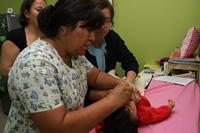 Seremi de Salud llama a hacer un buen uso de los servicios de urgencia en Región de Tarapacá