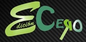 Ajustes técnicos en nuestro sitio Edición Cero