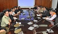 Brigada de la PDI llegará a investigar situación ambiental en Iquique