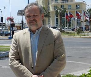 Después de dimes y diretes, Contraloría dio la razón a centro de políticas públicas,CIPTAR