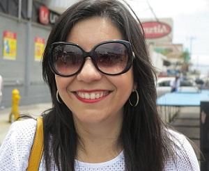 Concejala Astudillo alerta sobre aumento de querer tomar «justicia por sus propias manos»