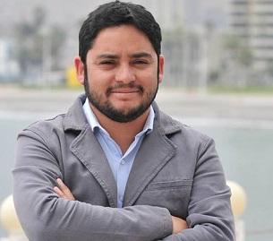 """""""Raíces Andinas"""" y """"Tambo Andino"""" eventos del verano iquiqueño: Core aprobó recursos para el 2015"""