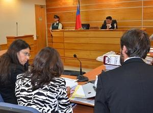 Fallo del Tribunal: Funcionarios municipales imputados por fraude de subsidios deberán devolver dinero