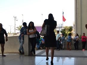 Caso  de la tonelada de droga: No se podrán divulgaran identidades de imputados ni sus fotografías