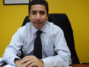 Voz de alerta: SERVIU preocupado por construcciones irregulares sin revisión de expertos