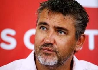 El Servicio Electoral confirmó que Fulvio Rossi no recibió aportes de Corpesca