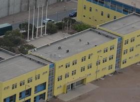 Gendarmería ordena investigación sumaria ante acusaciones de reclusos contra sus custodios