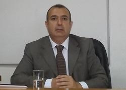Especialista reconoce que Chile tiene una deuda como Estado en defensa de derechos de ciudadanos