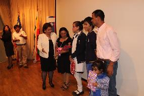 Llaman a cobrar Bono Logro Escolar en Tarapacá