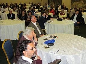 Inclusión y diversidad, elementos claves en los proyectos educativos, que impulsa Secreduc