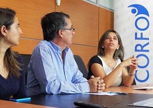 Impulsa Cowork: Nuevo espacio colaborativo para el emprendimiento en Tarapacá