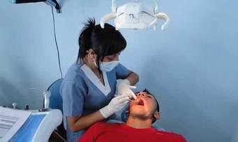 Colegio de Dentistas llama a tomar una decisión informada a quienes desean postular a Odontología