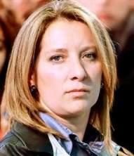 Caso Caval: Natalia Compagnon fue dejada con firma semanal, arraigo nacional y la prohibción de comunicarse con el resto de los imputados