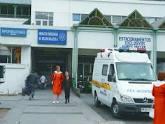 Hospital de Iquique: Aumenta dotación de médicos para oncología