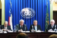 Tribunal Constitucional declara insconstitucional la titularidad sindical