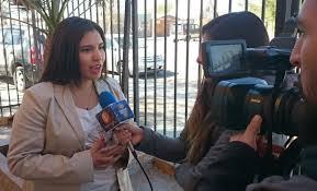 Injuv Tarapacá lanza fondos concursable comunitario 2016 para Villa Frei