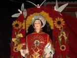 Senado aprueba feriado de San Lorenzo para Región de Tarapacá