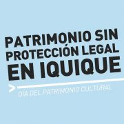 Llaman a tomar medidas urgentes sobre edificios patrimoniales sin protección legal