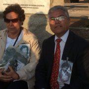 Hubo condena por su secuestro pero Marcelino Lamas sigue siendo un detenido desaparecido