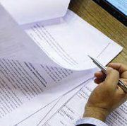 Alerta en Iquique por aprobación en primer trámite nueva legislación aduanera