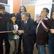 Farmacia popular  de Iquique, empieza a operar desde este lunes 6 de junio