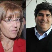 Pese al bajo interés por votar ¿qué se juega en estas elecciones primarias de Iquique?