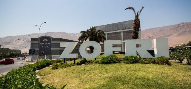 5 mil trabajadores Zofri anuncian paro ante nueva Ley de Modernización de Aduana que impactaría el empleo