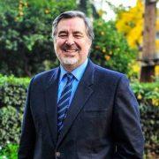 Empate técnico en intención de voto espontáneo:  Alejandro Guillier alcanza a Piñera