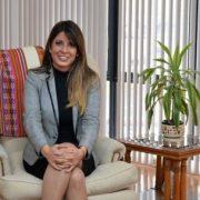 Alcaldes electos  y partidos de la Nueva Mayoría piden a Presidenta Bachelet salida de la Intendenta Claudia Rojas