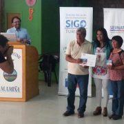 Asistencia técnica para emprendedores vinculados al sector turístico de provincias de Iquique y El Tamarugal