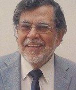 Mi Homenaje a Nicanor Parra