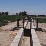 Destinan 580 millones de pesos concursables  para mejorar infraestructura de riego en Tarapacá
