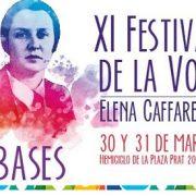 Las primeras organizaciones de mujeres en Iquique, en conversatorio de municipio de Iquique
