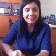 Directora regional del FOSIS invita a postular a programas de emprendimiento