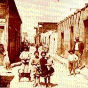 Al conmemorarse este 1 de mayo, destacan el rol de los hombres y mujeres de la Pampa