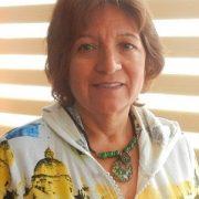 Caso funcionarios bolivianos detenidos en Chile ¿Era necesario?