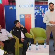 Hasta 25 millones en subsidio, podrían acceder emprendedores que se adjudiquen Capital Semilla de CORFO