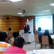 Sercotec convoca a empresarios  participar en programa sobre Redes Turísticas y de Manufactura y Negocios